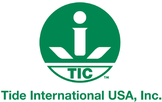 Tide International USA, Inc.